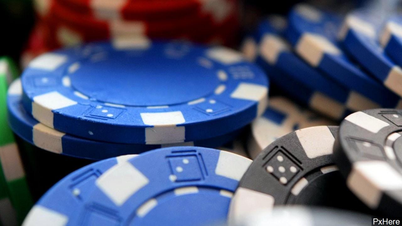 Casino chips_1559307782981.jpg.jpg