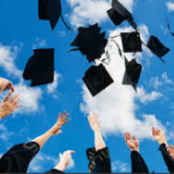 Graduation_1558538815691.PNG