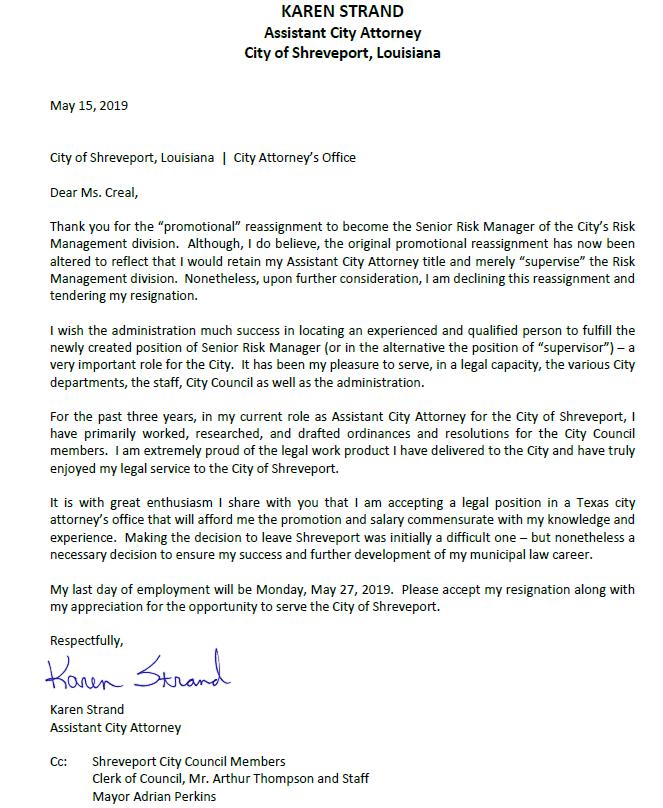 Letter of resignation_1558127523109.PNG.jpg