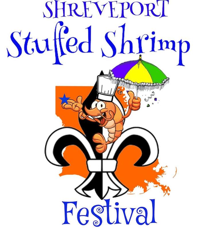 Stuffed Shrimp Festival 05.10.19_1557506274172.PNG.jpg