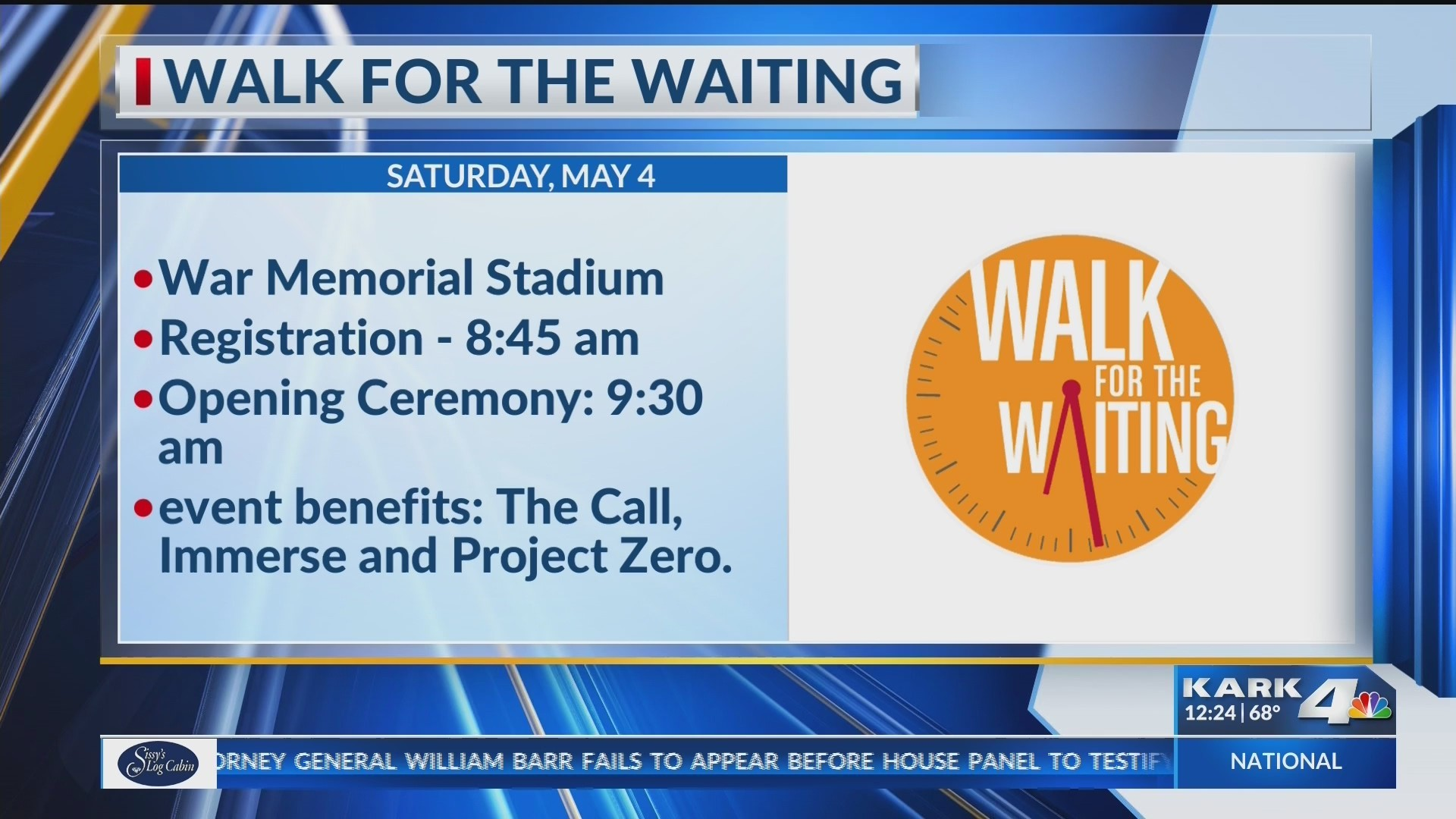 Walk_for_the_Waiting_0_20190502213928-118809306