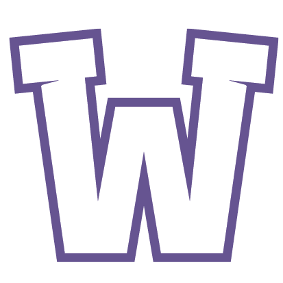 Wiley College logo_1558556188363.png.jpg
