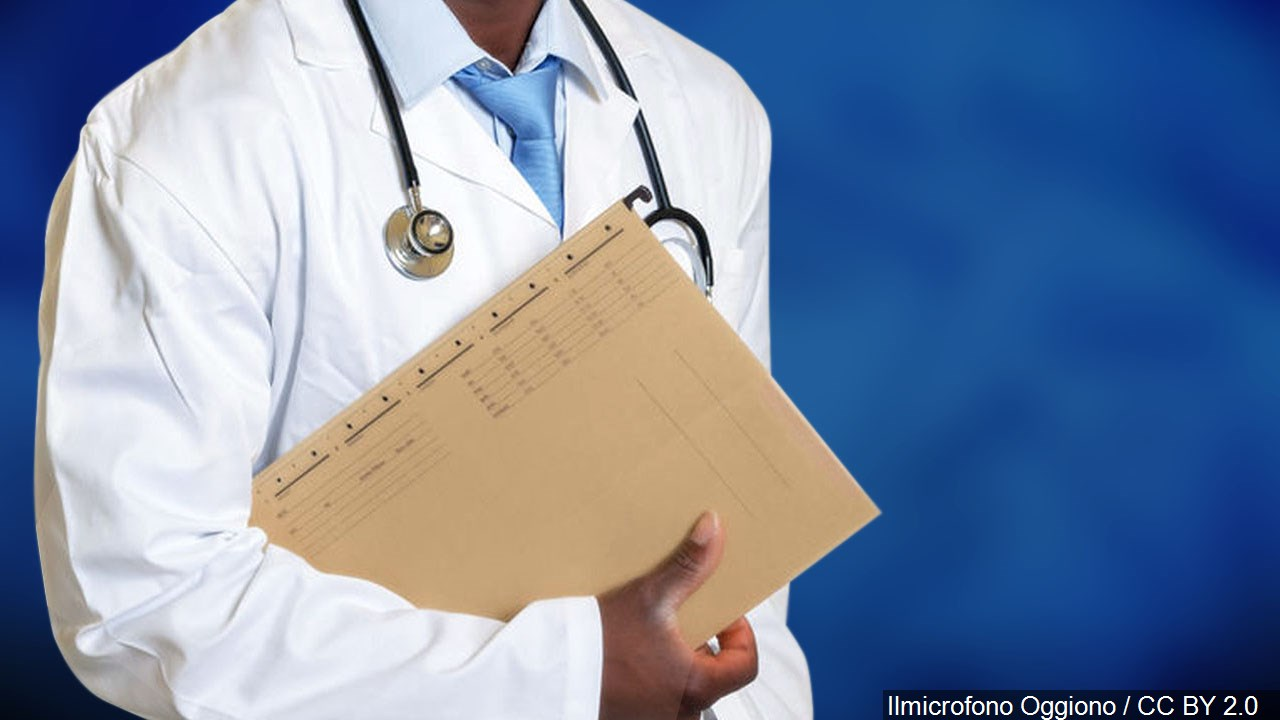 doctorreport1280x720_80807B00-XTZWX_1559127328503.jpg