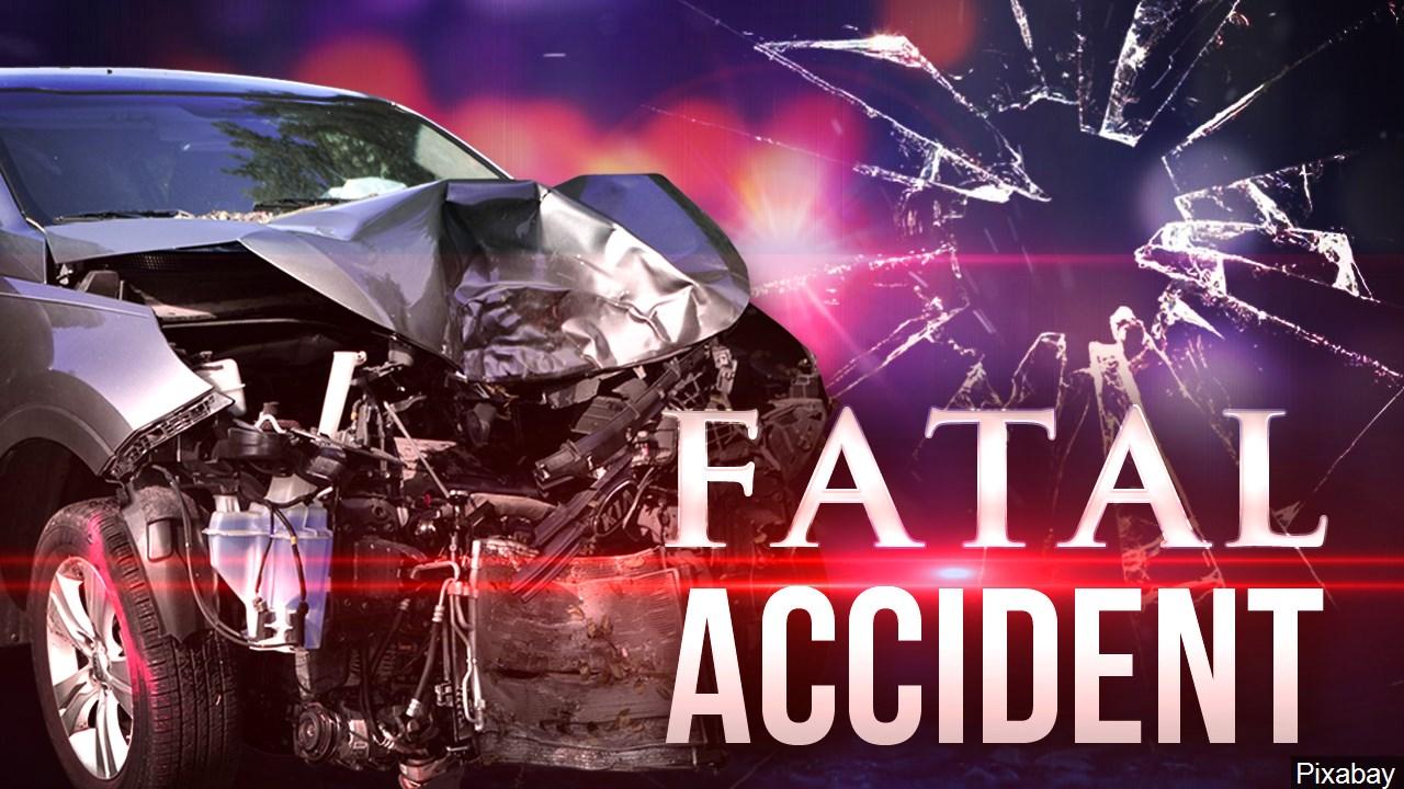 fatal accident_1556810043985.jfif.jpg
