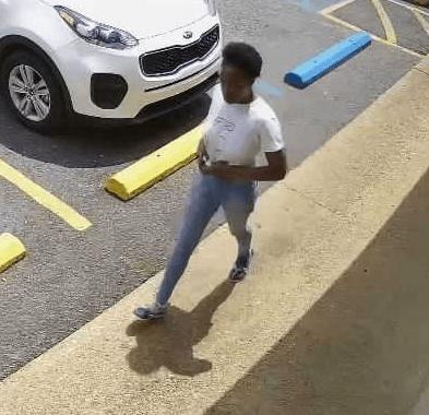 Carjacking suspect 06.17.19_1560804951312.PNG.jpg