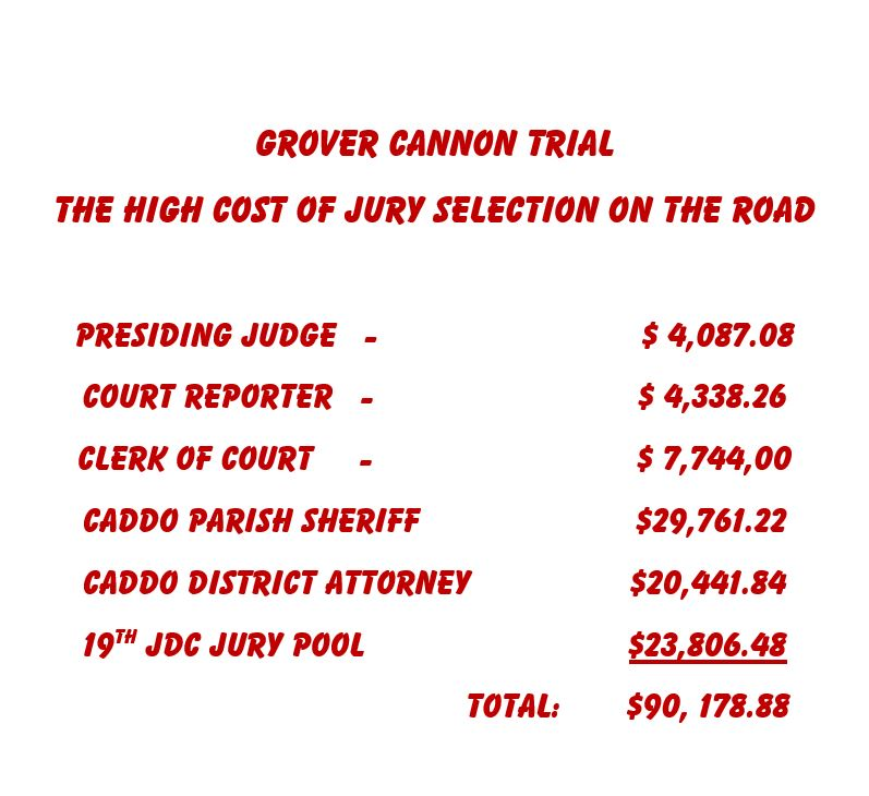 Grover Cannon trial graphic 6-12-2019_1560393967374.JPG.jpg