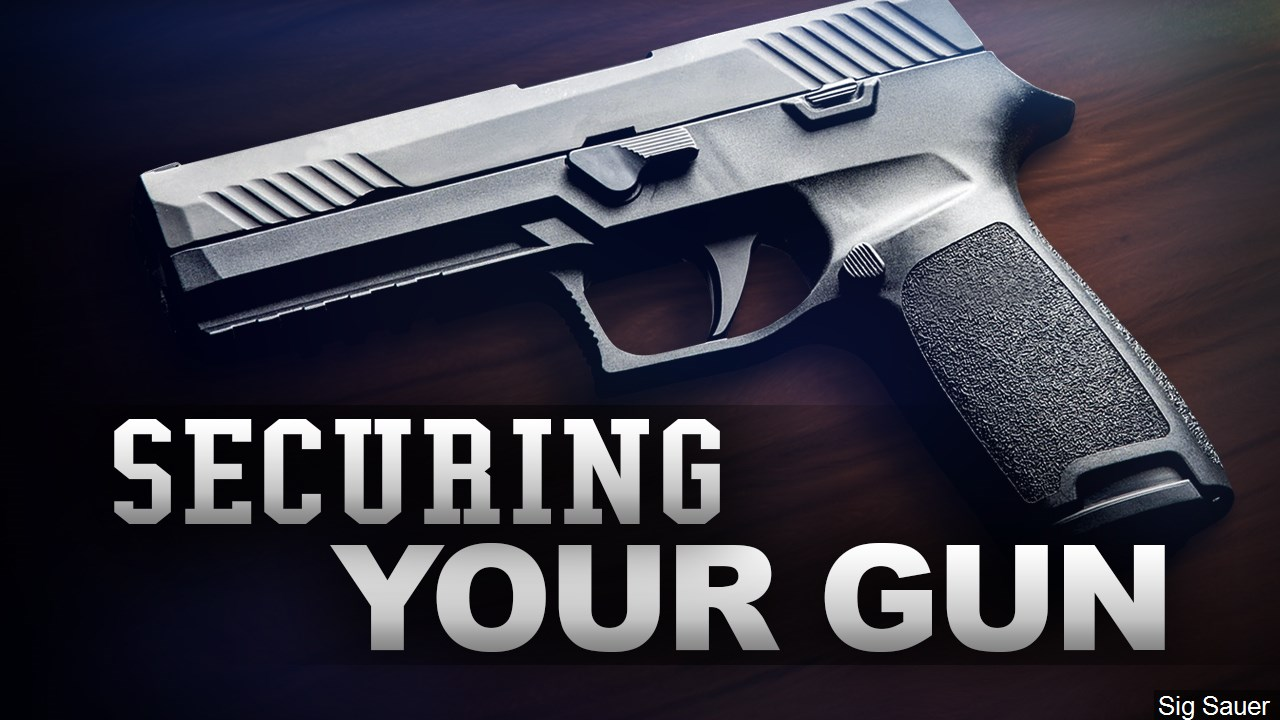 Gun Safety_1560716694817.jpg.jpg