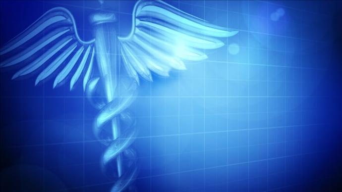 Health generic_1510930724147.jpg