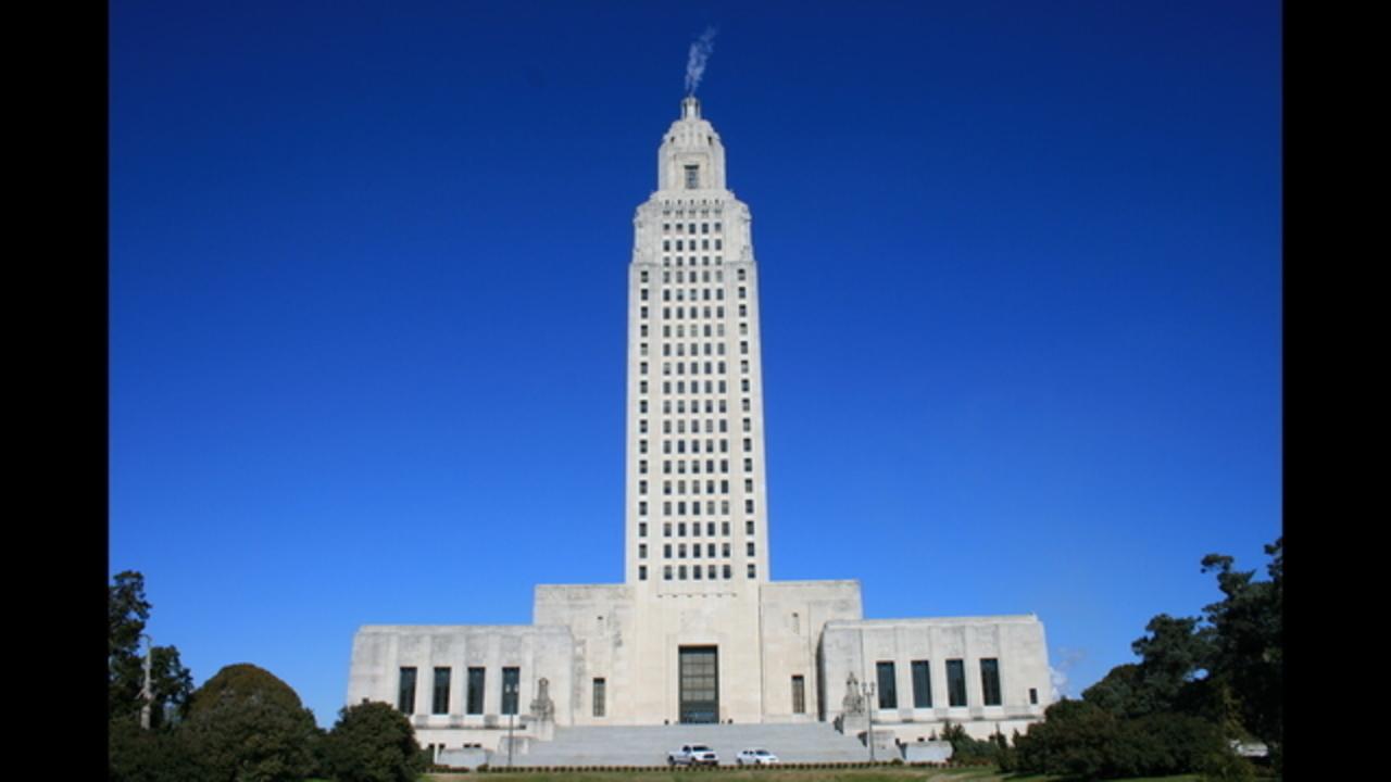 Louisiana_State_Capitol_2 _OP_1_CP__1470112586163_9864403_ver1.0_640_360_1533122589650.jpg_50318340_ver1.0_1280_720_1558085677081.jpg.jpg