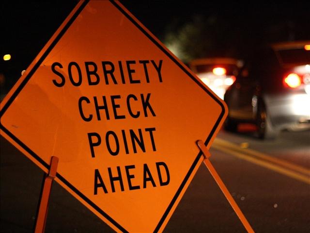 Sobriety Checkpoint 09.13_1560531478876.jpg.jpg