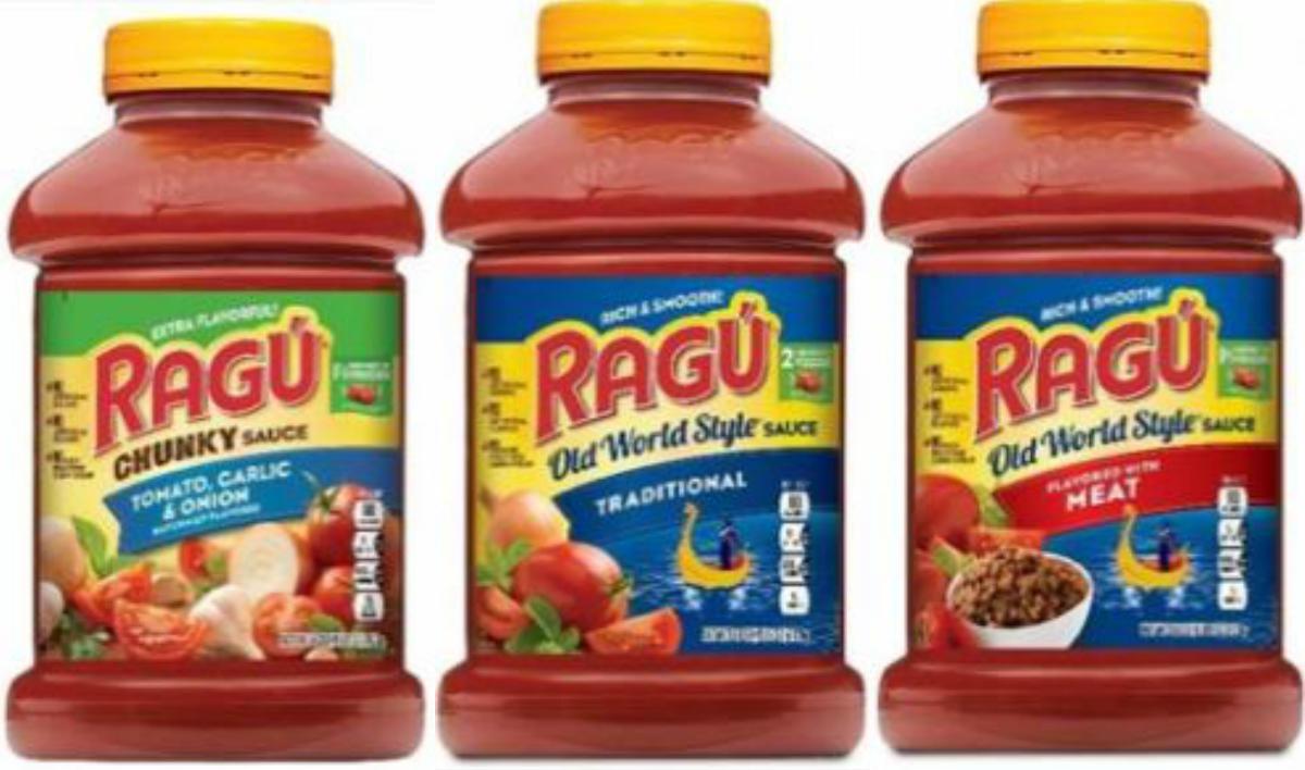 ragu_recall_1560774487107.jpg