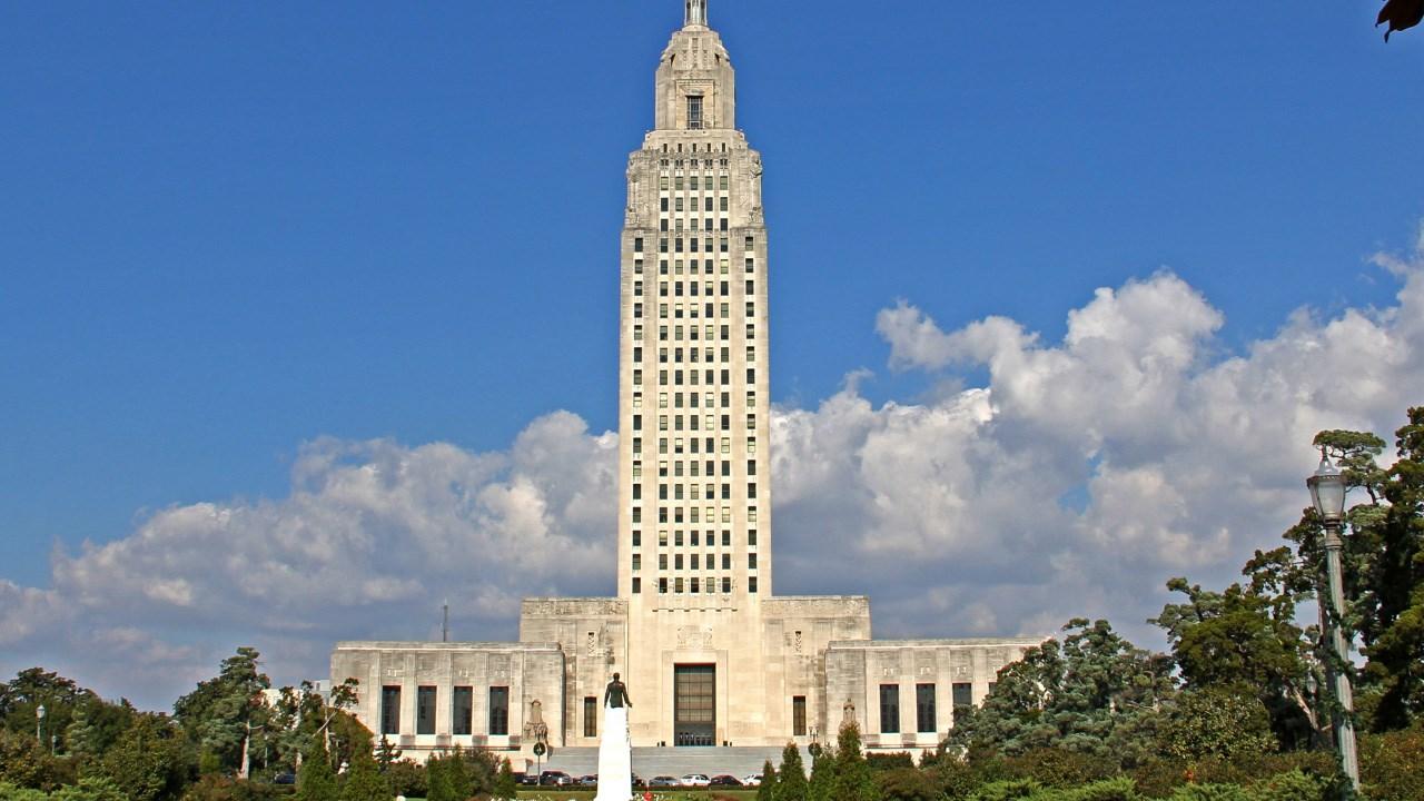 state capitol Baton Rouge mgn 1280x720_1559150770505.jpg.jpg