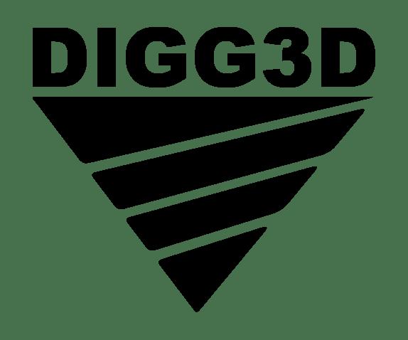 digg3d_logo_simple
