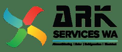 ARK-Services-WA