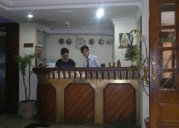 hotel rara arksh group