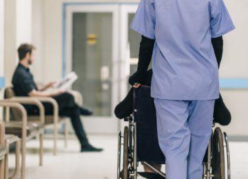 nurse-pushing-wheelchair (1)