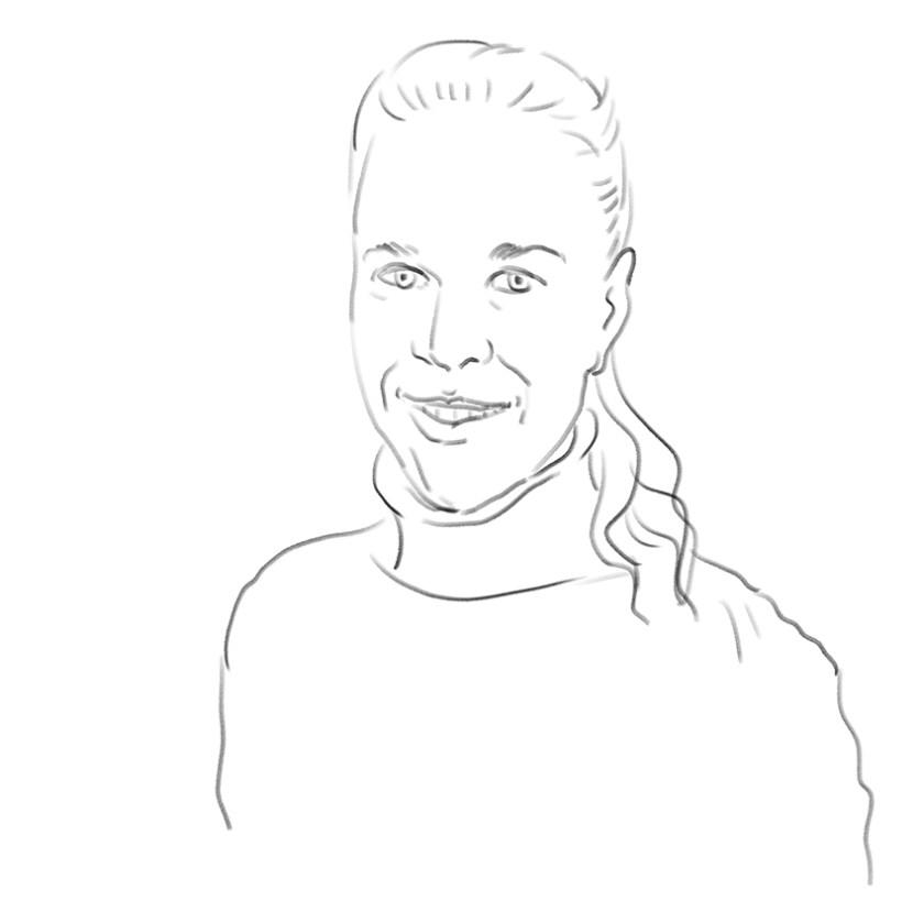 Emma Järvinen(c)kheymach