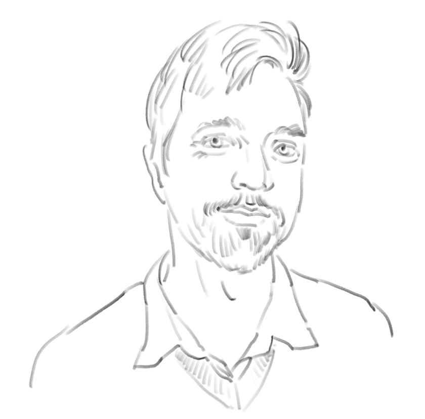 Erlend Moster Knudsen (c)kherstinheymach