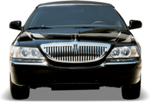 naples taxicab