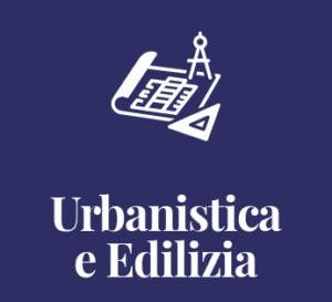 Avvocato urbanistica