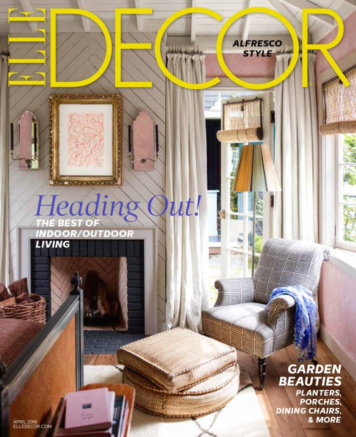 elle decor magazine customer service phone number decor magazine phone number decoratingspecial 13578