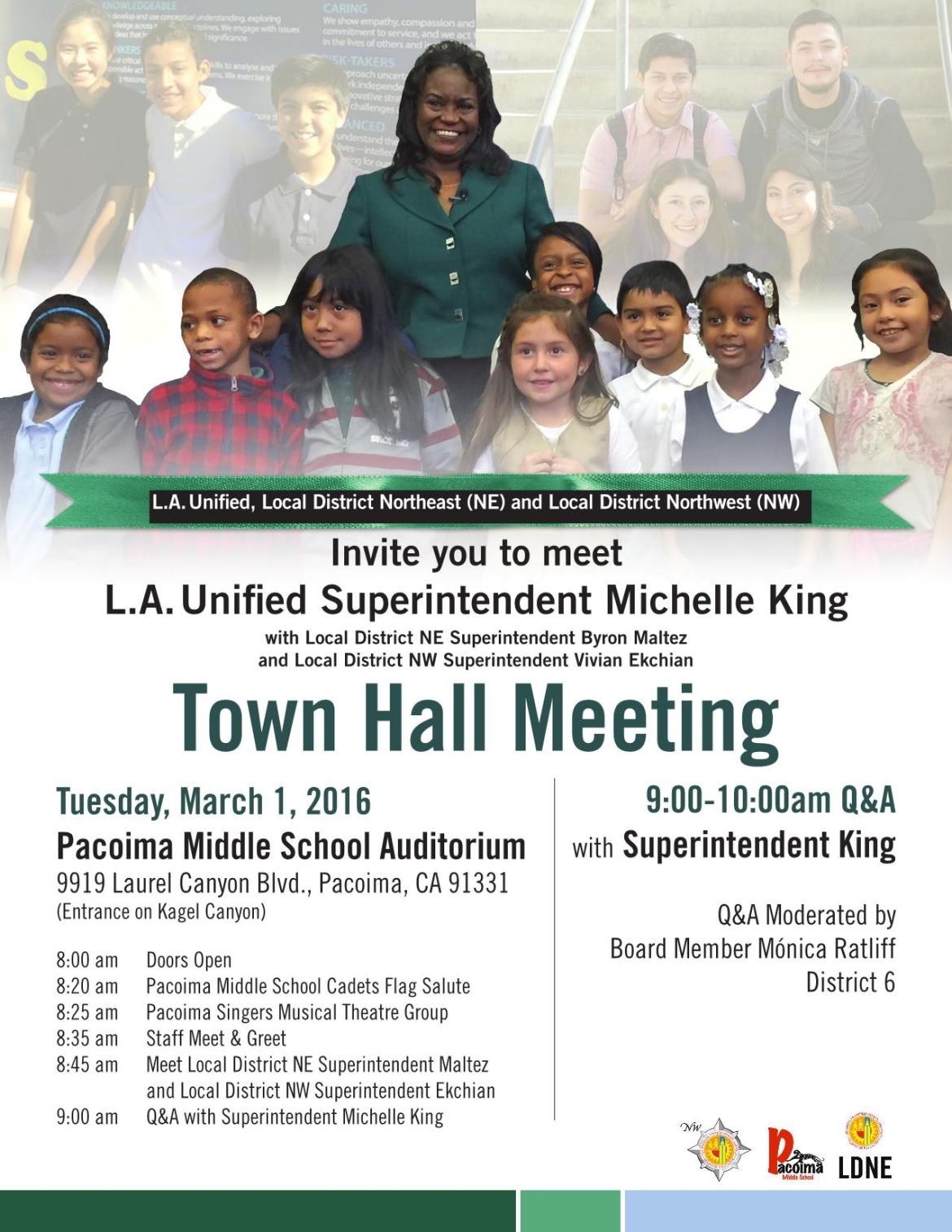 Pacoima Middle School_Town Hall_Flyer_Eng_Span_FINAL[3]_page_1