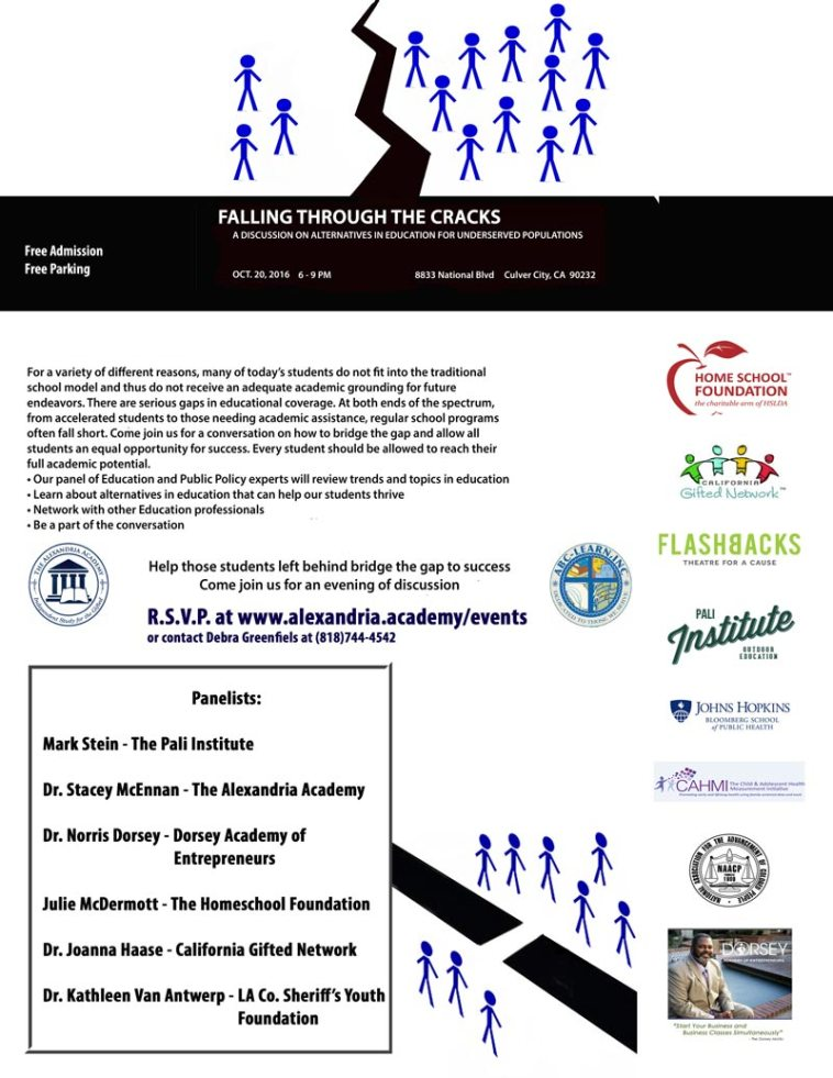 Event-Flyer1.jpg
