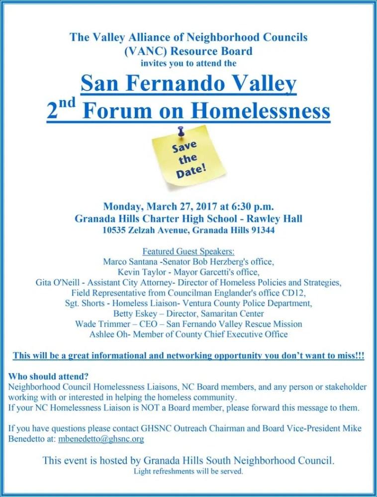 SFV-Homelessness-Liaison-Forum-flyer-2017.03.jpg