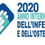 Il Consiglio internazionale degli infermieri (ICN) invita i Capi di Stato a sostenere l'anno dell' Infermiere/a e dell'Ostetrica/o