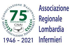 CNAI Associazione Regionale Lombardia Infermieri