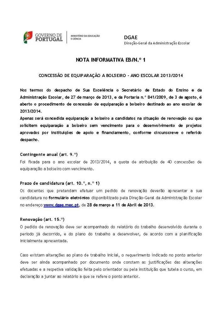 NOTA INFORMATIVA EB _ Nº 1_Página_1