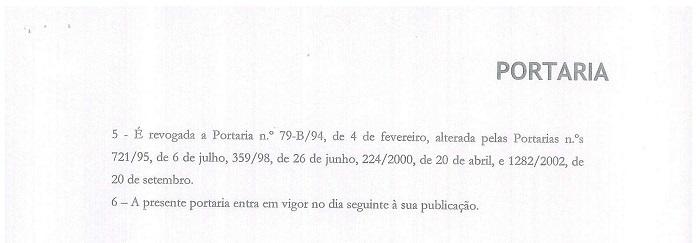 Portaria_Página_2