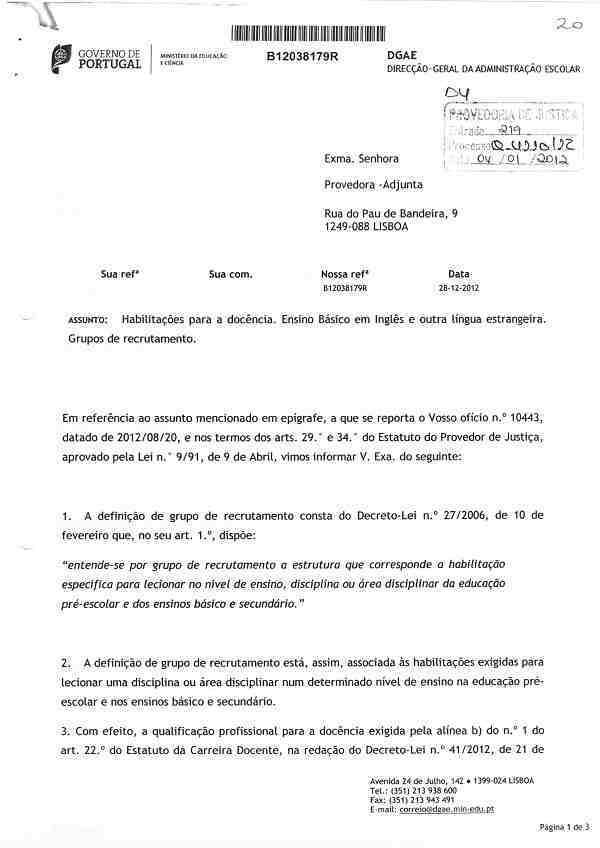 resposta_dgrhe_provedoria_de_justiça_queixa_Página_5