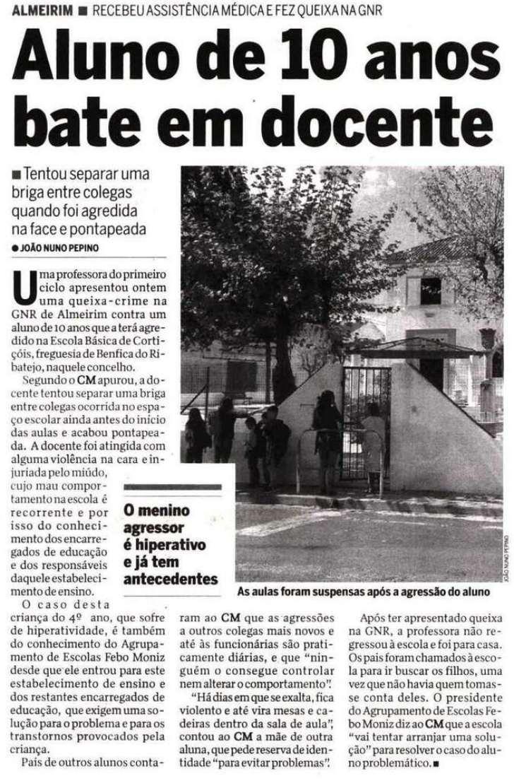 CM-Aluno_de_10_anos_bate_em_docente