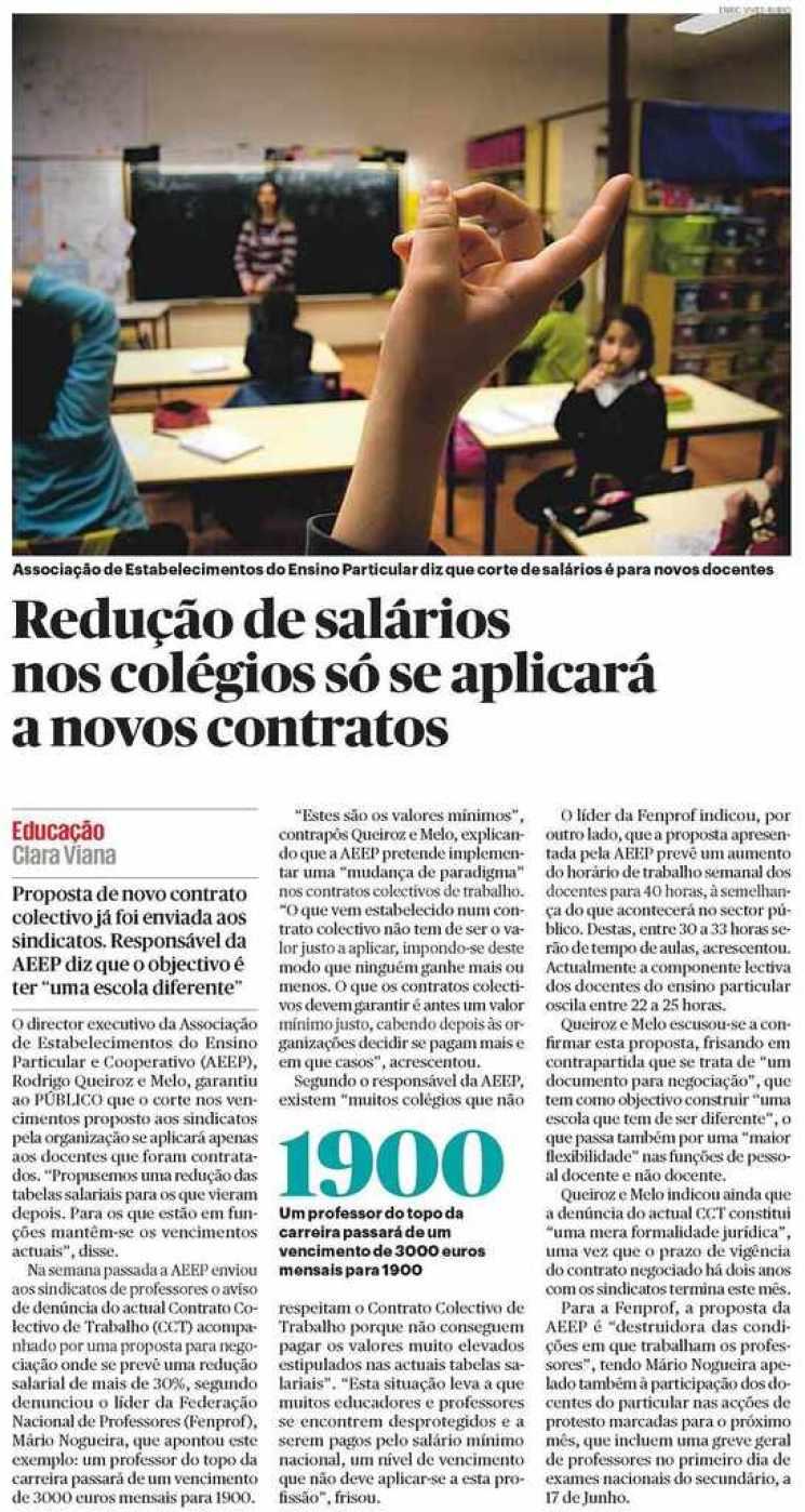 PB-Reducao_de_salarios_nos_colegios_so_se_aplicara_a_novos_contratos_Página_1