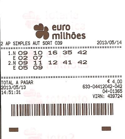 euromilhões3
