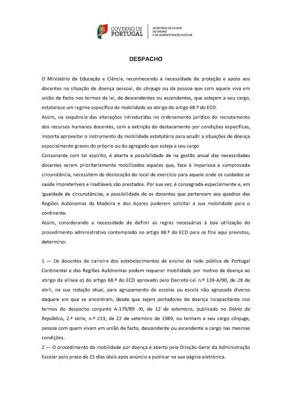 despacho_Página_1