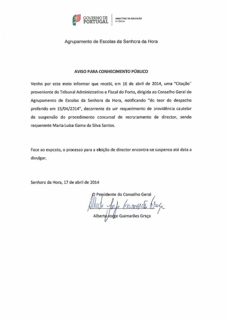 CG_aviso_suspensao_concurso_diretor