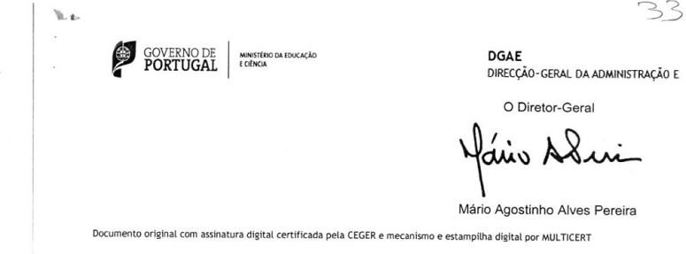 Ofício DGAE - PJ - Direito à redução_Página_3