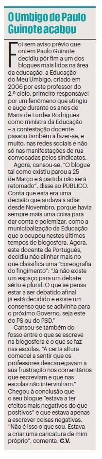 pg publico