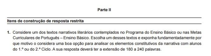 portugues nivel 1