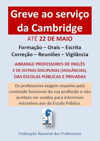 Cambridge600