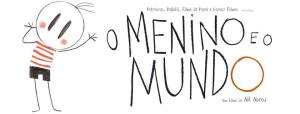 O_Menino_e_o_Mundo