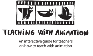 logo-teaching-with-animation