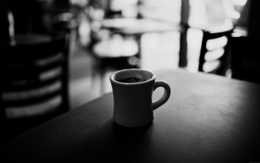 coffee_wallpaper_black_and_white_968