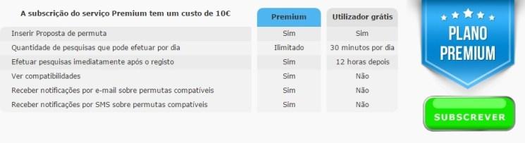 premium 3