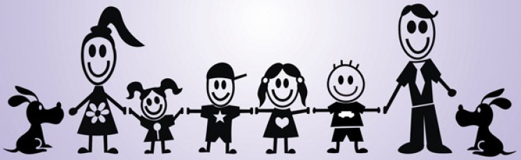 familia-feliz-menor