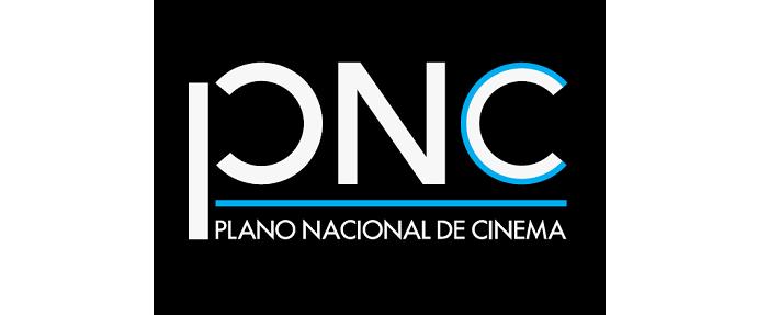 pnc_-_logo