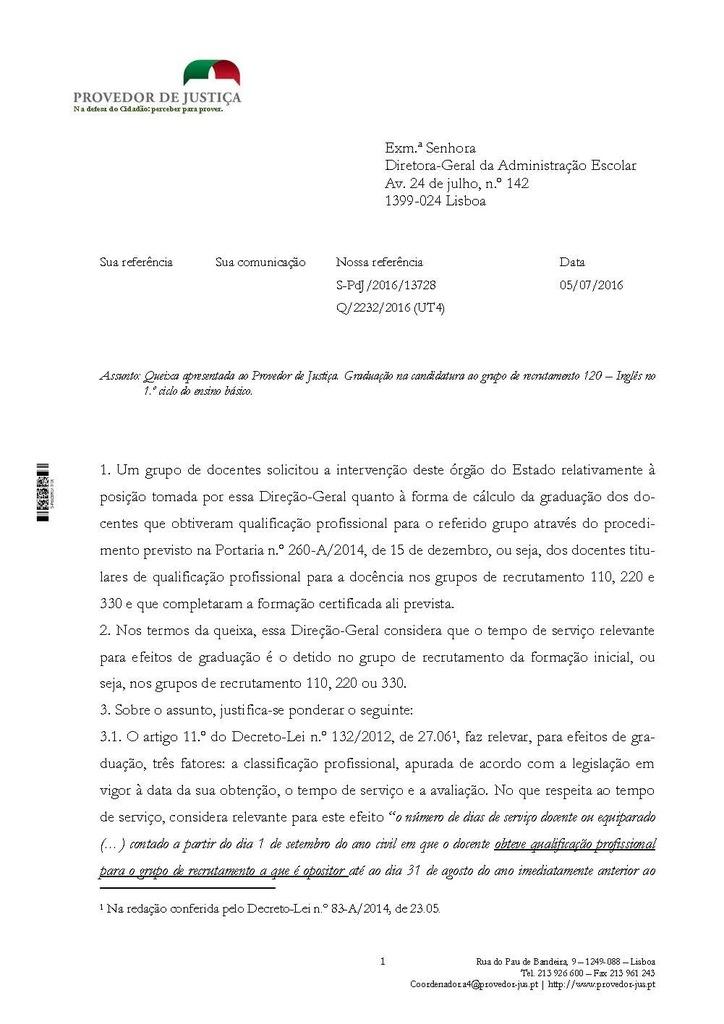 Ofício enviado à DGAE_Página_1