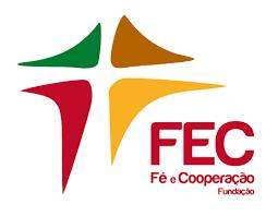 feclogo